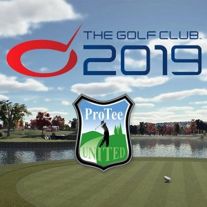 Tgc2019 Lifetime Package For Mevo Pc Only 247 Golf